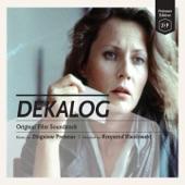 Zbigniew Preisner - Dekalog I - Part 6