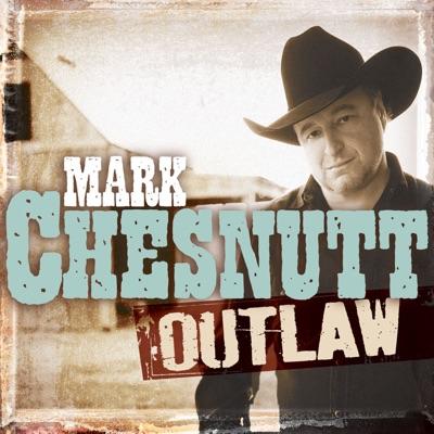 Need a Little Time Off for Bad Behavior - Single - Mark Chesnutt