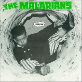 The Malarians - Good Times
