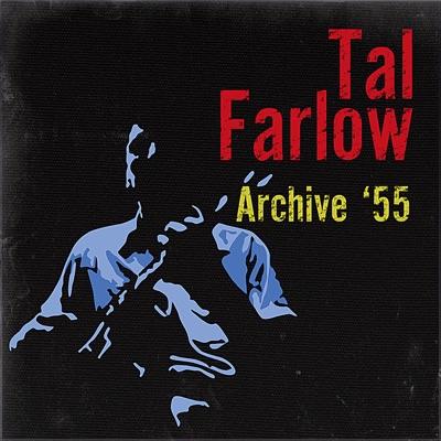 Archive '55 - Tal Farlow