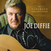 Joe Diffie - The Ultimate Hits Grafik