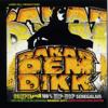 Dakar dem Dikk - Various Artists