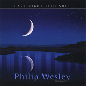 The Approaching Night  Philip Wesley - Philip Wesley