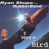 Ryan Shupe & The Rubberband - If I Were a Bird