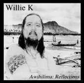 Willie K - My Sweet Sweetie