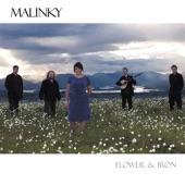 Malinky - The Broomfield Hill
