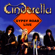 Don't Know What You Got (Till It's Gone) [Live] - Cinderella