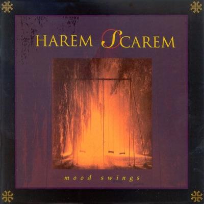 Mood Swings - Harem Scarem