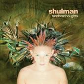 Shulman - Midnight Bloom