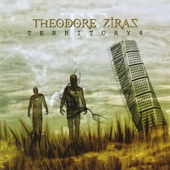 Theodore Ziras - Blasphemy
