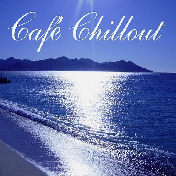 Various - Café Del Mar - Volumen Ocho