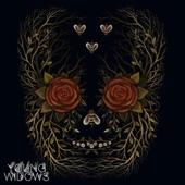 Young Widows - Future Heart