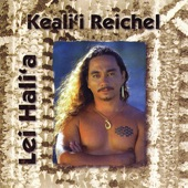 Keali'i Reichel - Can You Feel the Love Tonight