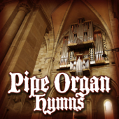 Pipe Organ Hymns (Church Organ)