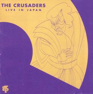 The Crusaders en Apple Music 3bd9876dc8b