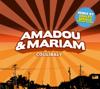 Coulibaly - Remixes - Single - Amadou & Mariam