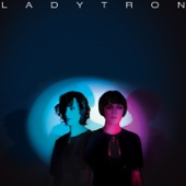Ladytron - Soft Power