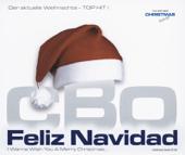 Feliz Navidad (Dance Mix)