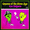 Queens of the Stone Age - Make It Wit Chu artwork