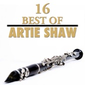 Artie Shaw - Nightmare