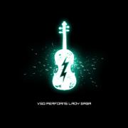 Poker Face - Vitamin String Quartet - Vitamin String Quartet