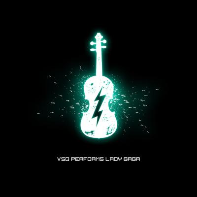 Poker Face - Vitamin String Quartet song