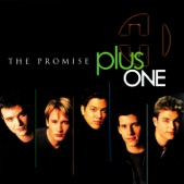 Plus One - Here In My Heart