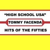 Tommy Facenda - High School USA (National Version)