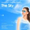 The Sky (feat. Melanie Gerren) - Single