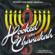 Chanukah Oh Chanukah - Tzlil V'zemer Boys Choir