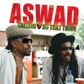 Aswad - Calling