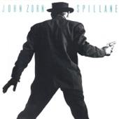 John Zorn - Forbidden Fruit