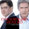 Extraordinary Measures (Original Motion Picture Soundtrack) - Andrea Guerra