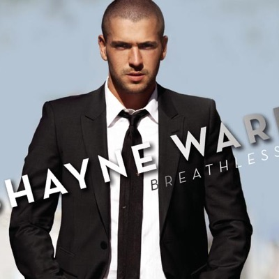 Breathless - Single - Shayne Ward