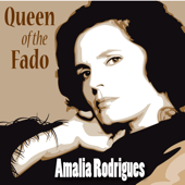 Queen of the Fado