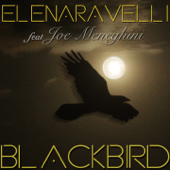 Blackbird (Instrumental)-Elena Ravelli