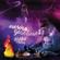 Marina Gasolina (Crookers Remix) - Bonde do Rolê