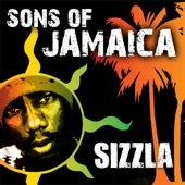 Sizzla - Show Us The Way