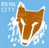 Royal City - Bad Luck
