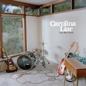 Carolina Liar - I'm Not Over