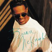 One Last Cry - Brian McKnight - Brian McKnight