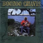 Boozoo Chavis - Dog Hill