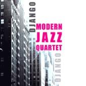 Modern Jazz Quartet - Versailles
