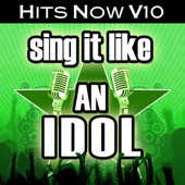 [Download] Colt 45 (As Made Famous By Afroman) [Karaoke Version] MP3