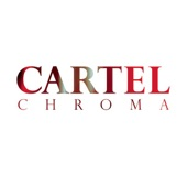 Cartel - Honestly