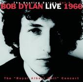 Bob Dylan - Leopard-Skin Pill-Box Hat (Album Version)