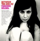 Fabienne Delsol - I'm Gonna Catch Me a Rat