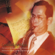 Hucky Eichelmann - Candlelight Blues - The music of His Majesty the King of Thailand