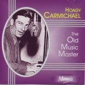 Hoagy Carmichael - Hong Kong Blues
