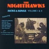 Nighthawks - Love Me Or Leave Me